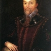 439px-1590_or_later_marcus_gheeraerts_sir_francis_drake_buckland_abbey_devon