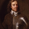 493px-oliver_cromwell_by_samuel_cooper