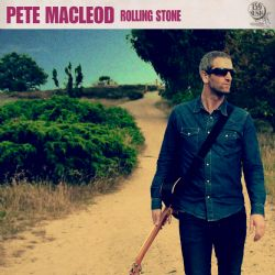 pete macleod_rollingstone