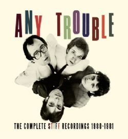 anytrouble