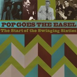 pop_goes_the_easel