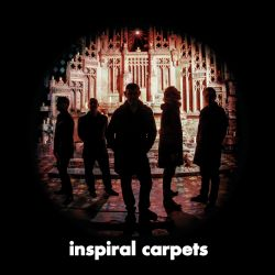 inspiral_ carpets