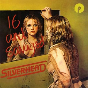 Silverhead and Michael Des Barres – Scenester Reviews