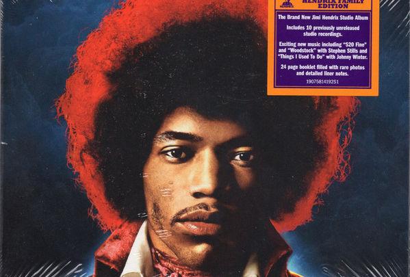 Jeff Monk Reviews – Hendrix – eyeplug net